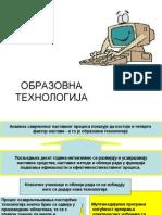 Obrazovna Tehnologija - Nastavna Sredstva-1