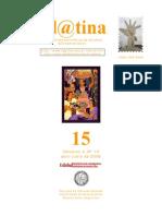 E-Latina Nro. 15