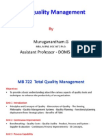 Total quality pdf besterfield management