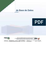 Base Datos Completo