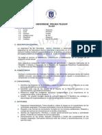silabo_fil.pdf