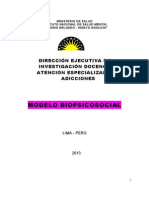 modelobiopsisoci2012 003deagosto2012