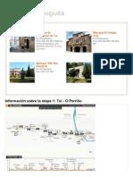 caminodesantiago-portugues-es.pdf