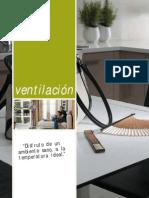 f04m2fnes40 Vi Ve Catalogos