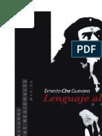 Che Guevara Lenguaje Al Viento Poemas