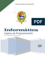 modulo_logica
