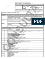 Cálculo Diferencial e Integral a Várias Variáveis Reais - 05072013-152025