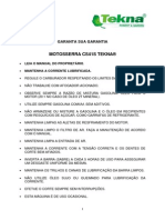 04 Manual Motosserra Tekna Cs41s