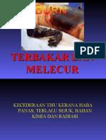 Terbakar Dan Melecur366[1]
