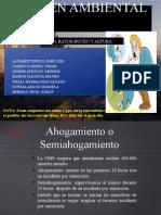 Final Medicina1