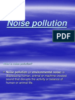 245_Noise_pollution_ppt.ppt