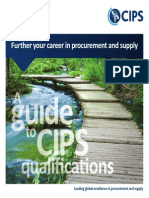 Cips Qualsguide Final