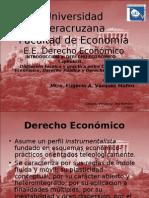 Chap2_Introduccion Al Derecho Economico