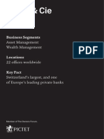 Member Profile Pictet.pdf