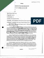 Mfr Nara- t1a- FBI- FBI Special Agent 42- 11-6-03- 00360