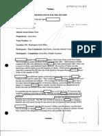 Mfr Nara- t1a- FBI- FBI Special Agent 47-10-17!03!00495