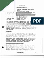 MFR NARA- T1A- Saudi Arabia- Fakihi Hassan- 10-17-03- 01192