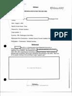 Mfr Nara- t6- FBI- FBI Employee 4- 8-1-03- 00498