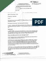 Mfr Nara- t7- FBI- FBI Special Agent 14- 5-5-04- 00266