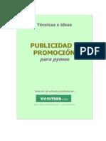 PUBLICIDADyPROMOCION.pdf