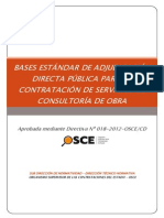 BASES_INTEGRADAS-ADP N° 002-2013-SUPERVISION HUAYLLA-HUARACALLA