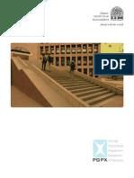 Iim a Pgpx 2010 Brochure