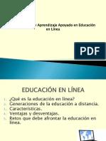 1. Innovación y Aprendizaje Apoyado en Educación en Línea.pptx