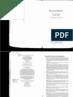 Michael J. Pilling - Reaction Kinetics