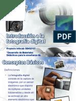 fotodigital