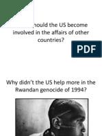 Somalia Powerpoint Proiect