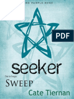 10 Seeker