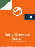 sony-ericsson-spiro.manual.pdf