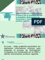 presentacionparticipacinciudadana-100501001143-phpapp02