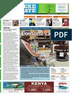 Corriere Cesenate 02-2014