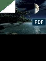 evoluciondelafilosofiayfilosofiadelaevolucion-130921171119-phpapp02