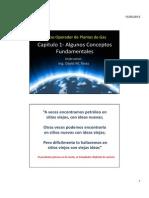 Conceptos Fundamentales Version Alumnos