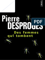 Desproges,Pierre-Des Femmes Qui Tombent(1985).French.ebook.alexandriZ