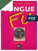 Sam Horn - Sözlü Dövüş Sanatı Tongue Fu
