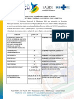 {5CA6BCA5-4DC1-25E5-65D1-CC6ECEC20EB1}.pdf