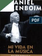 Mi vida en la musica - Barenboim.pdf