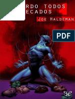 Recuerdo Todos Mis Pecados de Joe Haldeman r1.0 (3)