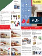 BricoGhid - Prevenirea umiditatii.pdf