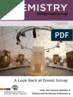 IUPAC magazine nov13.pdf