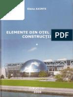 ELEMENTE-DIN-OȚEL-PENTRU-CONSTRUCȚII