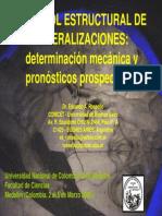 Geologia Estructural Rossello (2009)