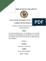 Tesis Veronica Paredes