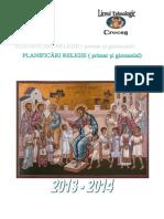 0_planificari_20132014