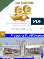 BusAllowance.pptx
