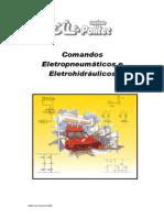 Pneumatica e Hidraulica.pdf