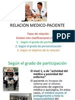 RELACION MEDICO-PACIENTE.pptx